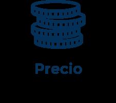 precio-IPS